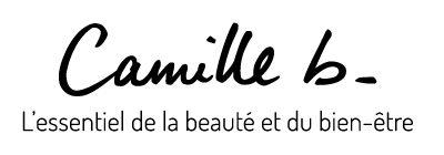 Camilleb-beauté.fr